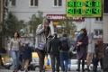 Úrokové sadzby v Rusku zostali nezmenené