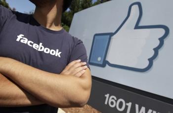 Ako napísať úspešný status na Facebooku?
