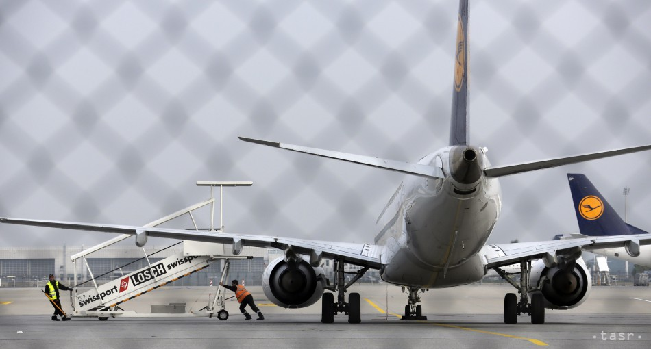 V Afganistane pristálo ďalšie lietadlo s odmietnutými azylantmi 4af08537835