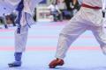 Na mládežníckych majstrovstvách SR v karate upútali viaceré talenty