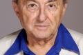 Od narodenia režiséra Pavla Haspru uplynie 90 rokov