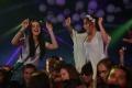 V Prievidzi sa rozlúčia s letom multižánrovým festivalom