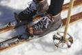 Snehové správy: Mrazivé teploty na zjazdovkách potešia lyžiarov