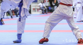 Kopúňová bude na majstrovstvách juniorov a kadetov bojovať o bronz