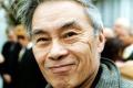 Zomrel britský filmový a televízny herec, inšpektor z Ružového pantera
