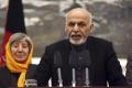 Afgánsky prezident a povstalecky veliteľ podpísali mierovú dohodu