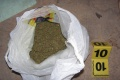 Traja Bratislavčania obchodovali s drogami, hrozí im 15 rokov väzenia