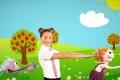Riekanka Ika-tika-gymnastika má novú podobu, má dokonca videoklip