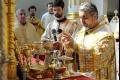 Kresťania dnes slávia sviatok dvojice apoštolov svätých Petra a Pavla