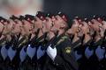 Rusko posilní vojenskú prítomnosť v západnom pohraničí