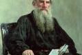 Dušan Makovický šíril duchovný odkaz Leva Nikolajeviča Tolstého