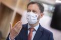 Premiér: B. Kollár neúčasťou v pracovnej skupine nedodržal dohodu