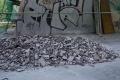 RADÍME: Riziko azbestu v starších budovách by sa nemalo podceňovať