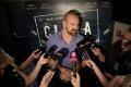 Highlighty týždňa: Akademici vybrali slovenského kandidáta na Oscara