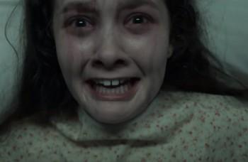Radi sa bojíte? Pozrite si nový trailer hororu Slender Man