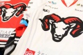 Banskobystričania predstavili nové logo klubu a publikáciu