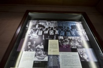 Múzeum 17. novembra