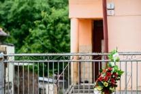 Prvé výročie tragickej streľby v Hurbanove