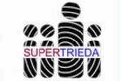 Uzávierka prihlášok do projektu Supertrieda je 31. januára