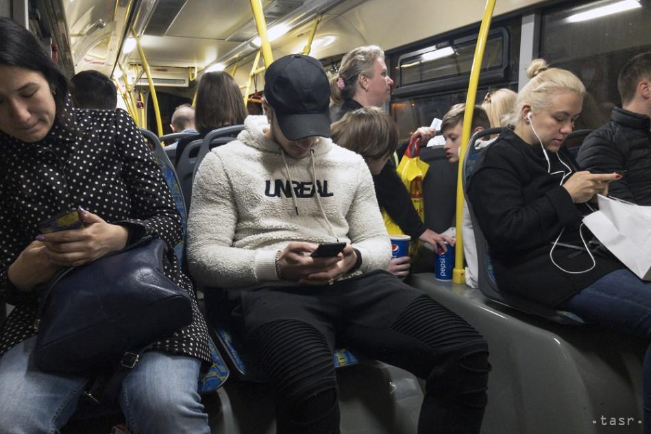 Flirtkontakt recenzie mužů, Ukrajinky zoznamka Zoznamka nove zamky.