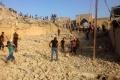 Francúzska ofenzíva na dobytie irackého Mósulu sa začne už čoskoro