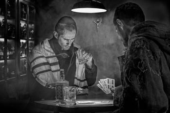 Ján Štovka: Vždy opakujem, dôležitá je pokora