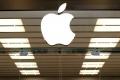 Apple chce nakupovať kobalt priamo od producentov