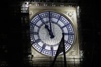 Big Ben, brexit