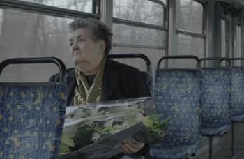 Kirchhoffov film otvára zabudnutú tému rómskeho holokaustu