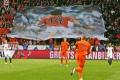 Barcelona pomenuje po Cruyffovi nový štadión