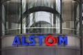 Proti plánovanému uzavretiu závodu Alstomu demonštrovali stovky ľudí