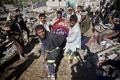 Pakistanské letectvo útočilo na millitantov, údajne viacerí zahynuli