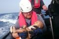 Egypt po prevrátení lode s migrantmi posilní ochranu svojich hraníc