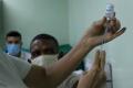Kuba začala komerčne vyvážať svoje vakcíny domácej výroby proti covidu