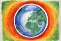 K Hodine Zeme sa pripoja i bánovskí školáci