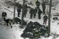 Pozostalí po leteckej havárii v obci Hejce chcú obnovenie vyšetrovania