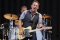 VIDEO: Bruce Springsteen odohral svoj dosiaľ najdlhší americký koncert